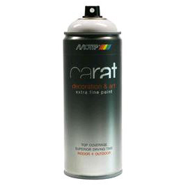 Spray Motyp Carat