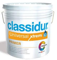 Classidur - Primer Universal Xtrem