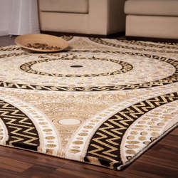 Teppich Lalee