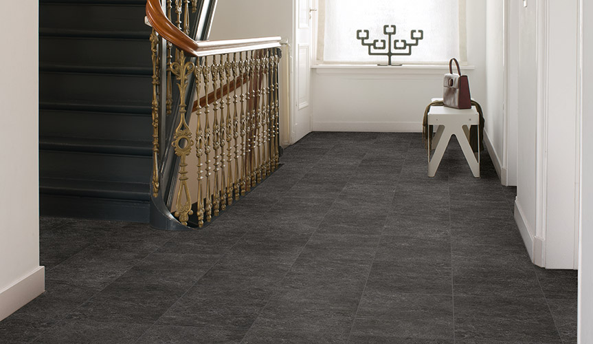 Quick-step hall Laminate